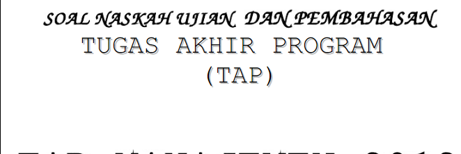about pgpaud tap
