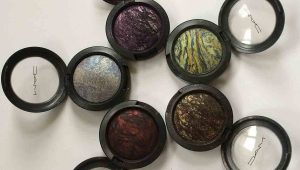 eyeshadow-450964_1920